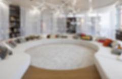 sop-resize-400-חדר ישיבות במשרדי google