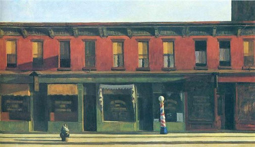 Edward-Hopper-early-sunday-morning-.jpgL