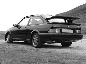 sop-resize-400-1987_ford_sierra_rs500.jp