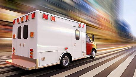 ambulance580.jpg
