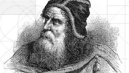 Archimedes 580330.jpg