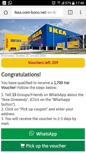 Ikea_whatsapp_scam_4.jpg