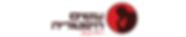 sop-resize-400-Header_1188x240.png