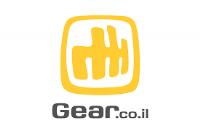 sop-resize-200-gear.png