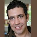 dr yuval nir (1).jpg