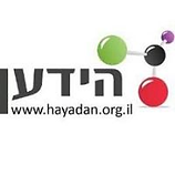 sop-resize-200-hayadan-1.png