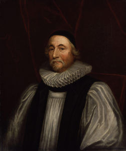James_Ussher_by_Sir_Peter_Lely-251x300 (