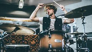 drums580_0.jpg