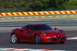 super cars2.jpg