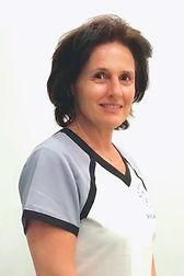 Dr_Silvia_img.JPG