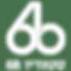 6b-logo (1).png