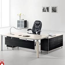 משרד בבית2 (1).jpg