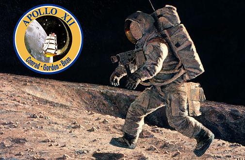 Apollo_12_insignia_580.jpg