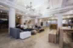 sop-resize-400-משרדי wework בבוסטון-1.jp