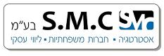 smc-site-logo.png