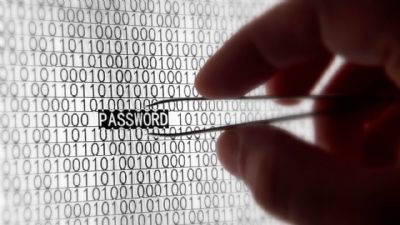 sop-resize-400-Steal_password.jpg