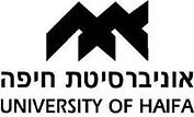 sop-resize-200-haifa university-1.jpg