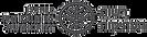 logo atikot.png