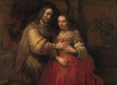 Rembrandt_Harmensz._van_Rijn_-_Het_Joods