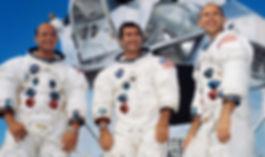 Apollo_12_crew_wiki_580.jpg