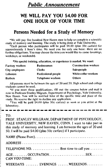 Milgram_Experiment_advertising.png