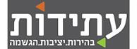 sop-resize-200-cropped-logo_atidot_240_8