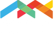 LogoWhiteText2.png