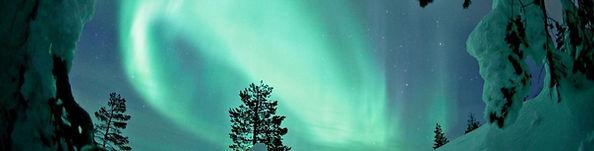 sop-resize-1000-Lapland-Article-1920x490