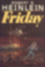 Friday82.jpg