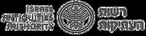 sop-resize-400-logo רשות עתיקות.png