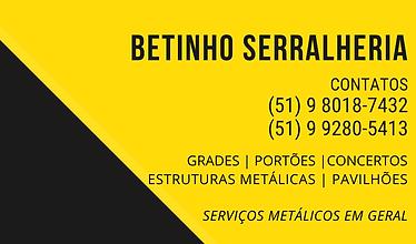 BETINHO SERRALHERIA.png