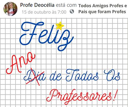 Feliz dia de professores.png