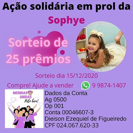 Sophye.png