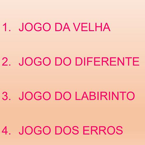 E-book Aula Produção Atividades Educativas