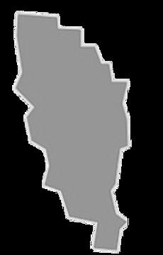mapa_VC_edited_edited_edited.png
