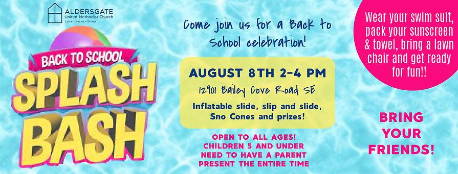 Splash Bash .jpg
