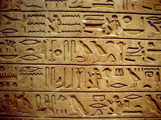 https://www.fanpop.com/clubs/ancient-egypt/images/37472341/title/hieroglyphs-photo