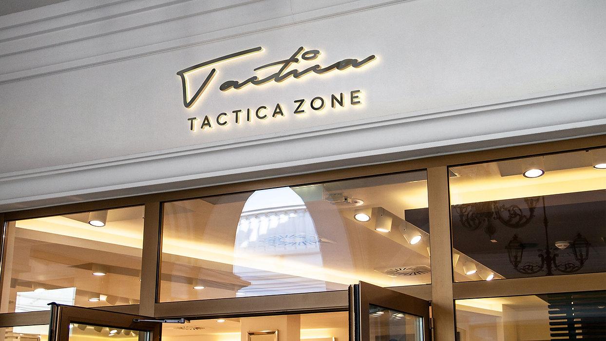 Tactica-Shop-Facade-Logo-MockUp-1.jpg