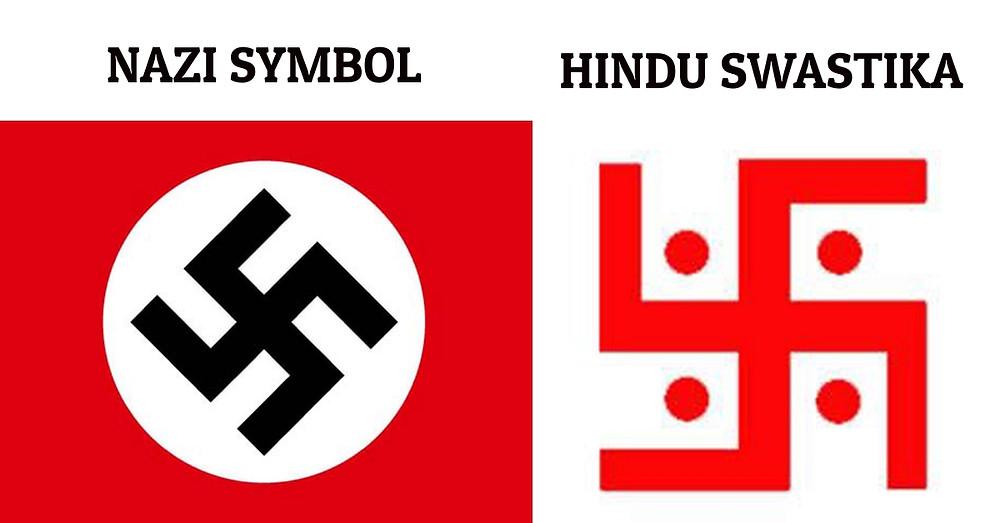 https://kractivist.org/nazi-symbol-shared-as-hindu-symbol-swastika-disrespected-on-anti-caa-poster/