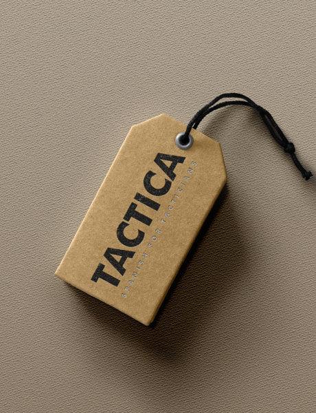 TACTICA---Spanish-for-Tacticians-Web.jpg
