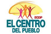 logo new 2013.jpg