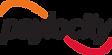 paylocity-logo.png