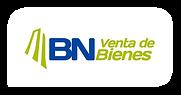BN venta de bienes Web.png