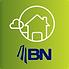BN APP 1.webp