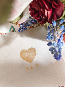 Wedding monogram.jpg