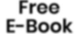 British Voice Over Free E-Book
