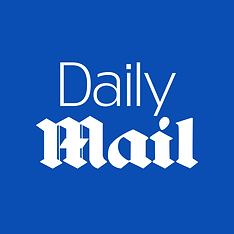 Voice over with clients such as the Daily mail