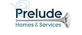 Prelude logo.png