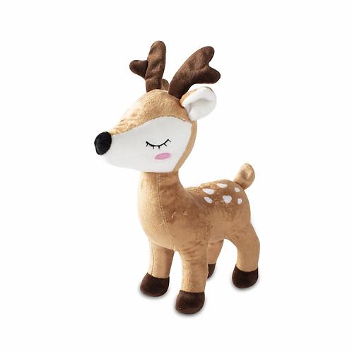 Deer - Fringe Studios