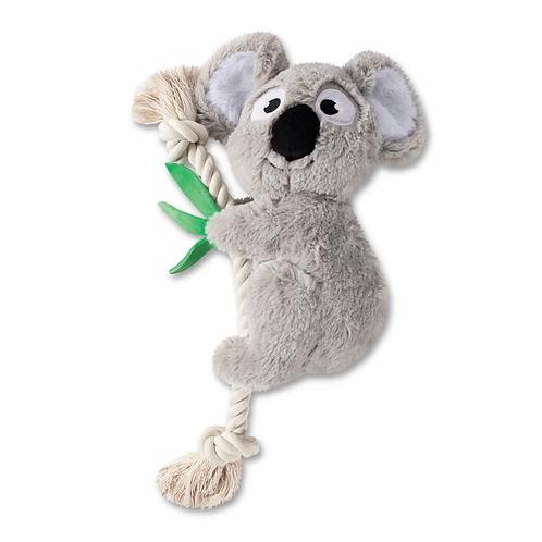 Koa the Koala